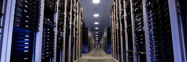 Find the Right Web Hosting servers for your SEO European Business Hub