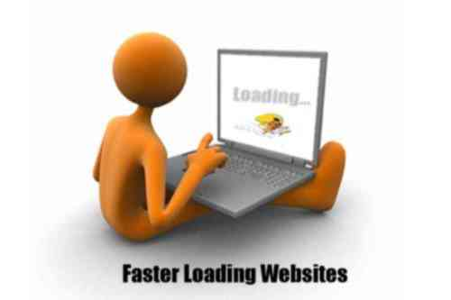 Need Website Help For Your Web Site SEO