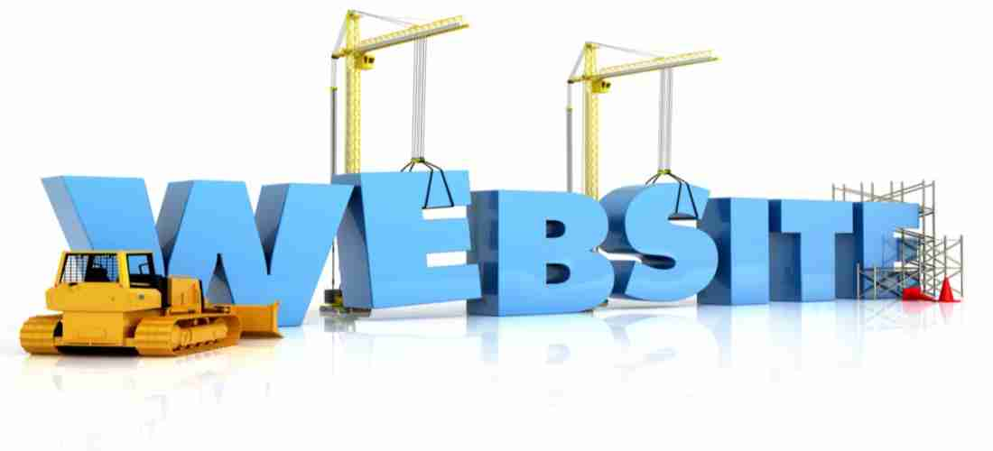 websitehelp
